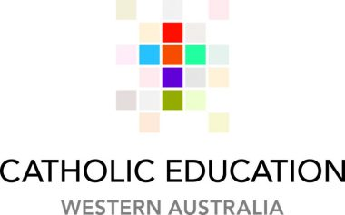 Catholic Education (WA)