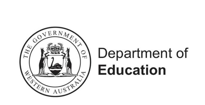 Department of Education (WA)