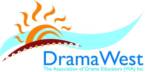 DramaWest Inc
