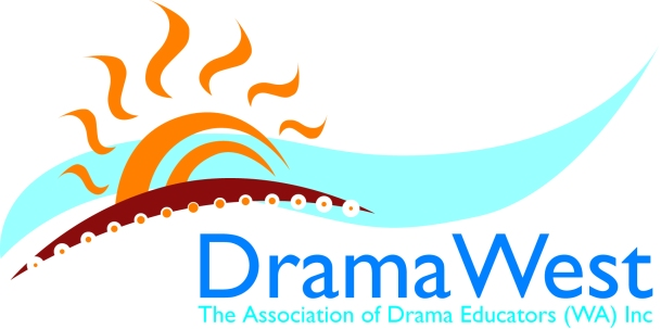 DramaWest Inc